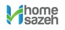 هوم سازه | فروش آنلاین تجهیزات ساختمان به سادگی هر چه تمام