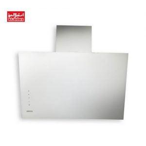 هود آشپزخانه استیل البرز مدل SA461W